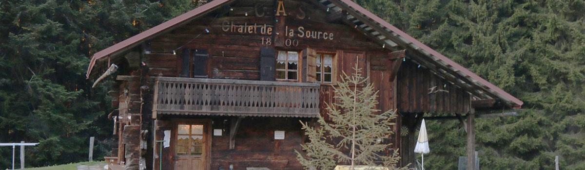 chalet-la-source-01.jpg